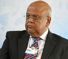 Pravin Gordhan - World Economic Forum Annual Meeting 2012.jpg