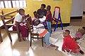 Pre-School In Arusha.jpg
