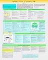 Prebiotic-Petroleum.pdf