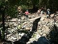 Predio Cascada de Las Ánimas San José de Maipo 02.JPG