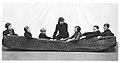 Prehistoric Canoe.jpg