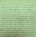 Première page du tapuscrit de Pierres noires de 1929.jpg
