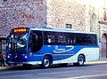 Premier VIP Class100 2129.jpg