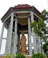 Presenting Kek Lok Si Temple through my eyes (lens) to the world 6.jpg