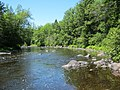 Presque Isle River - panoramio.jpg