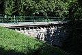 Pressbaum Brentenmaisaquädukt2.jpg