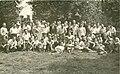 Preziveli borci 9. brigade 23. srpske divizije u Knjazevcu (2).jpg