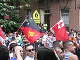 Pride Parade New York June 28, 2015 22.jpg
