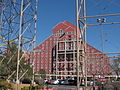 Primm, Nevada.jpg