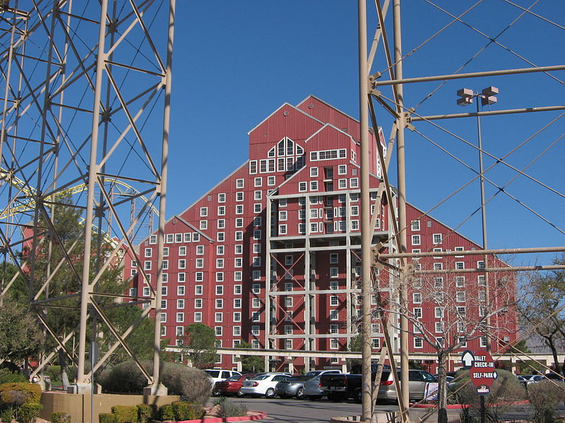 File:Primm, Nevada.jpg - Wikimedia Commons