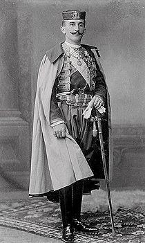 Prince Mirko of Montenegro.jpg