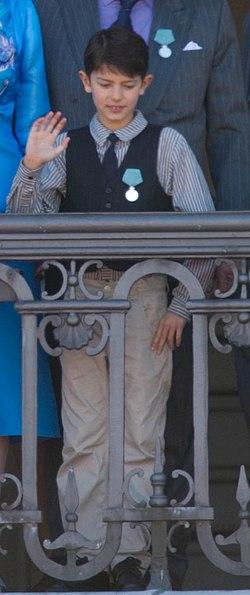 Prince Nikolai of Denmark.jpg