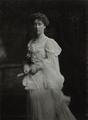 Princess Helena Victoria of Schleswig-Holstein2.png