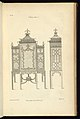 Print, The Gentleman's and Cabinet-Maker's Director, 1755 (CH 18282437).jpg