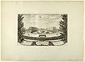 Print, Versailles, Gardens, The Pleasures of the Enchanted Isle, 1664 (CH 18333897).jpg