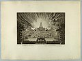 Print (France), 1676 (CH 18333919).jpg