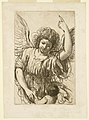 Print (Italy) (CH 18098555).jpg