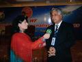 Prof. Dr. Ihsan Ali.png