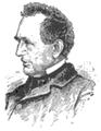 Professor Charles Davies.png