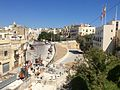 Project in Birkirkara valley 03.jpg