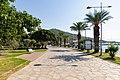 Promenade in Göcek, Türkei (49070722906).jpg