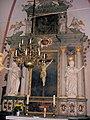 Proseken Kirche 3.jpg