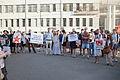 Protests against Golyanovo Internment 05.jpg