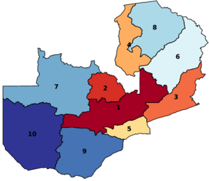 Provincial Administrative Divisions of Zambia.png