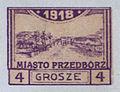 Przedbórz-stamp-PM-Pr-4a.jpg