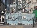 Public conveniences - geograph.org.uk - 879893.jpg