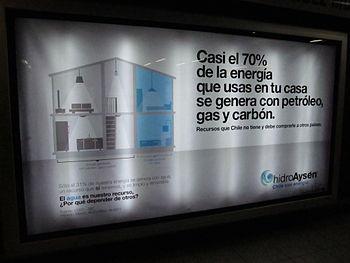 Publicidad Hidroays%C3%A9n