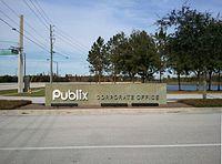 publix wikipedia