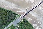 Puente Tempisque 07 2015 CRI 3849 zoom in.jpg