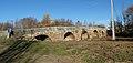 Puente de Cea sobre el río homónimo 01.jpg