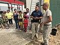 Puerto Rico National Guard (37381598631).jpg