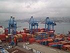 Puerto de Valparaíso desde el Cerro Artillería 3.jpg