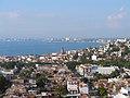 Puerto vallarta skyline.jpg