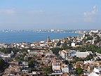 Puerto Vallarta - Meksyk