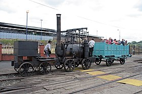 Puffing Billy at Tyseley.jpg