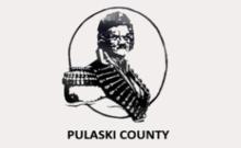 Pulaski Flag AR.png