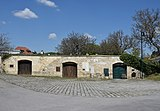 Purbach Kellergasse 7 bis 9.jpg