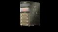 Pure Storage AIRI.png