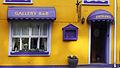 Purple (8031291412).jpg