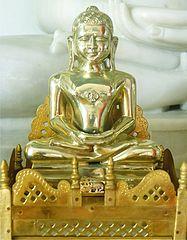 Shri Pushpdant Suvidhinath