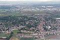Pusignan - vue aérienne 20180514-02.jpg