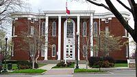 Putnam-County-Courthouse-tn1.jpg
