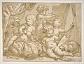 Putti with the Attributes of the Arts MET DP811159.jpg