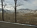 Pyongyang - Kaesong Hwy, North Hwanghae, North Korea - panoramio (21).jpg