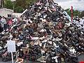 Pyramide de chaussure 2012, Paris (16).jpg