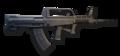 QBZ95 automatic rifle mod noBG.png